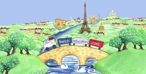 Speak French, french lessons, french language, learning french, language courses
